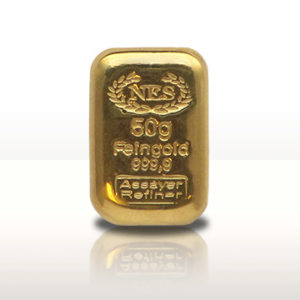Goldverkauf Frankfurt